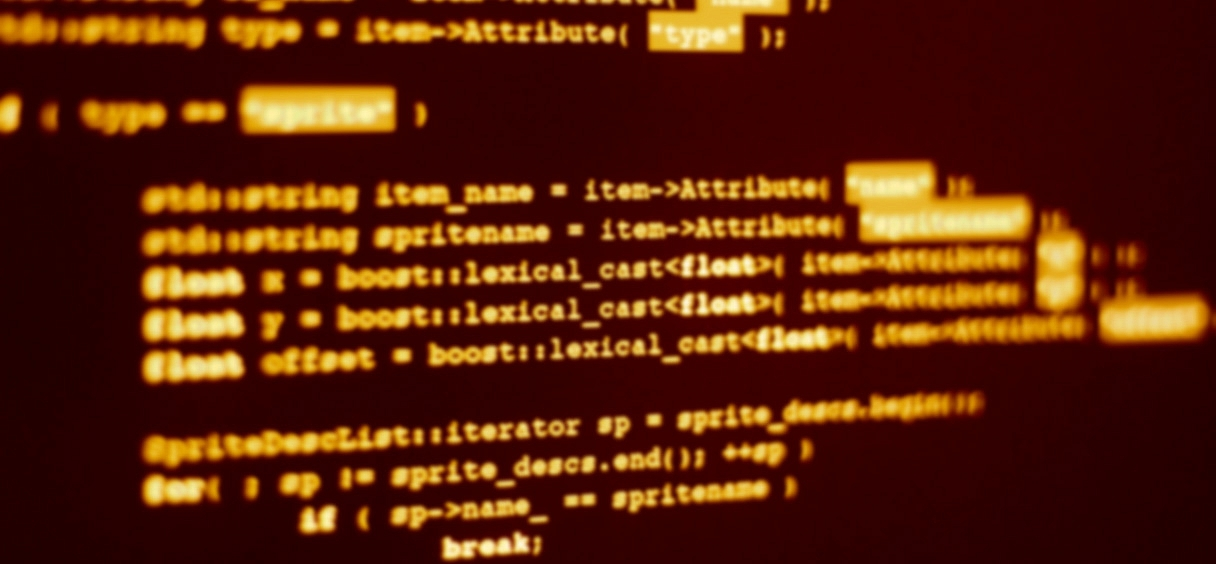 Is JavaScript Essential for Developing A Website?