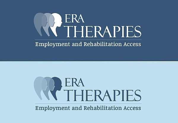 ERA / JSN Therapies-2