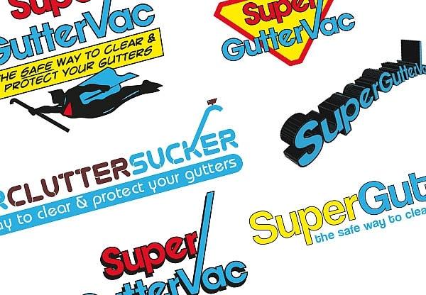 SuperGutterVac-2