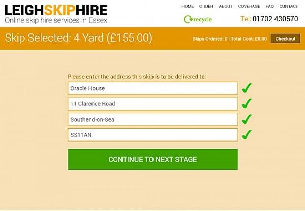 Leigh Skip Hire-4