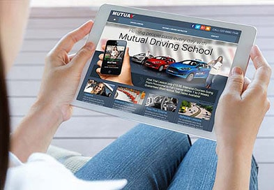 Mutual Driving School-featured