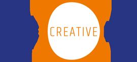 Oracle Creative Media