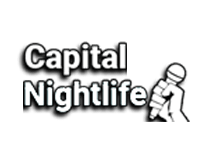 Capital Nightlife