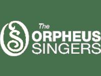 The Orpheus Singers