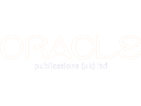 Oracle Publications